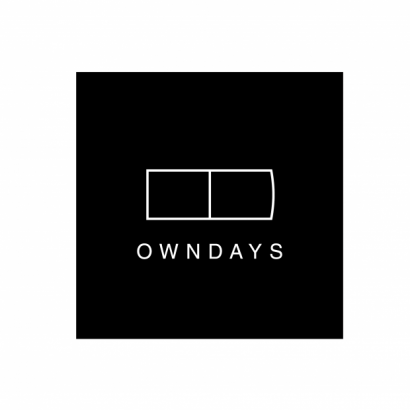 OWNDAYS-01.png
