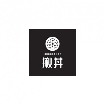 揪丼桃園日式丼飯.jpg